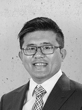 Garrick Lim