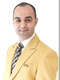 Khalil Elkoussa