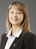 Nataliya Koropets