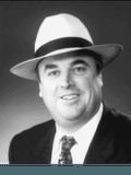 Bernard Booth