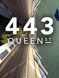 443 Queen Street