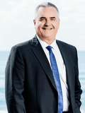Chris Walsh, Newton Real Estate - Caringbah