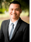 William (Chi-Wei) Shih., Soames Real Estate - Upper North Shore