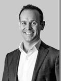 Erik Stoneberg