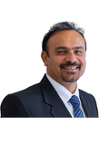 Amit Kumar, Boutique Estate Agency Pty Ltd - DANDENONG NORTH