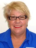 Anne Davey-Smith, First National Real Estate Framptons - Alice Springs