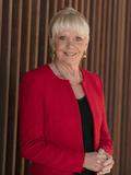 Lynne Lester, Raine & Horne  - Neutral Bay