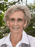 Gail Robertson, McGrath - BUDERIM