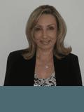 Jane Lineman, Lower North Shore Real Estate