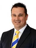 Matthew George, YPA Estate Agents - Gladstone Park
