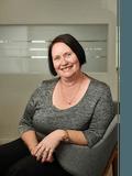 Sheryn Ruddell, LJ Hooker Mackay Group