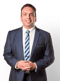 George Stathakis, Harcourts - Epping