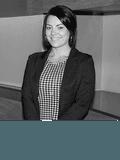 Gemma Ringsell, Stone Real Estate - Toukley