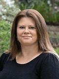 Abbie Corney, McGrath - Hornsby