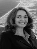 Julie Coffey, Elite Lifestyle Properties - Minyama