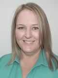 Sarah Wolter, Residential Letting & Management Experts - MORPHETT VALE