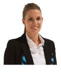 Melody Simmonds, Harcourts Kingborough - Kingston