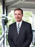 Andrew Keogh, Calibre Real Estate - Brisbane