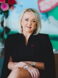 Belinda Walker, RE/MAX Regency - Gold Coast