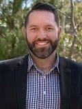 Scott Nowak
