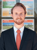 Robert Verhagen, Integrity Real Estate (Yarra Valley) Pty Ltd - Yarra Glen
