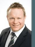 Daniel Otto, Otto Property Group - Stonyfell (RLA256495)