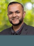 Sunni Kumar, Purplebricks - Queensland