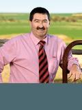 Darryn Johnston, Elders Port Lincoln - RLA62833