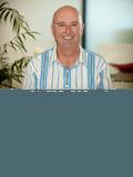 Darren Coyne, Platinum Realty - Mermaid Beach