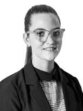 Carlia Dawes