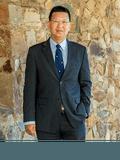 Kim Seng Fang