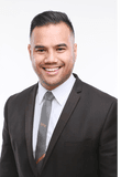 Fernando Capati, Century 21 Community First - Merrylands