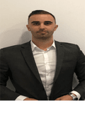 Zac Yaghi, One Vision Realty Group