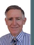 Roger Sisson, Hillsea Real Estate - Parkwood