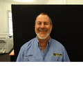 Tony Maddox, Tony Maddox Real Estate - TOODYAY