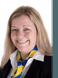 Carla Primiano, YPA Estate Agents - LALOR
