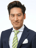 Daniel Lee, NNW Property - Epping