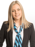 Carli O'Keefe, Harcourts Rata & Co - Thomastown-Lalor, Epping-Wollert, Mill Park-South Morang, Reservoir