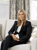 Stephanie Williams, Harcourts Brock Williams - (RLA 247163)