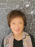 Jenny Quek