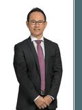 Heng Lim, Leyton Real Estate - Springvale