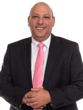 Tony Giouzelis