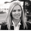 Emma Sweetnam, BMG Property Group  - COOLANGATTA