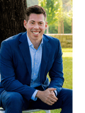 Matt Shipard, Civium Property Group
