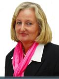 Angela Hocking