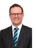 Andrew Guerin, Harcourts - Langwarrin