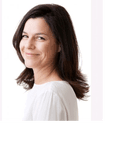 Stephanie Johnston, Villa and Beach Real Estate - Kingscliff