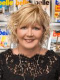 Jo Morrison, Belle Property - Dee Why