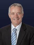 Pat Murphy, PJ Murphy Real Estate