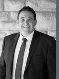 Mark Bailey, Bailey Property Group - Prospect